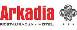 Arkadia Restauracja i Hotel